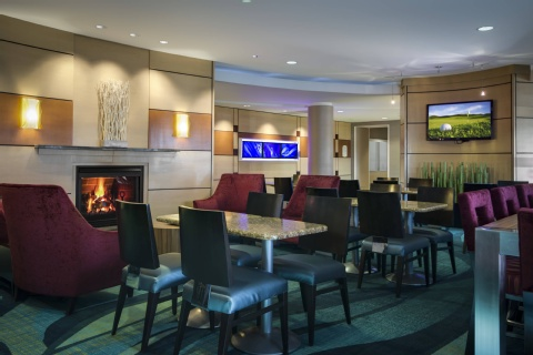 SpringHill Suites by Marriott Omaha East/Council Bluffs, IA 51501 near Eppley Airfield View Point 14