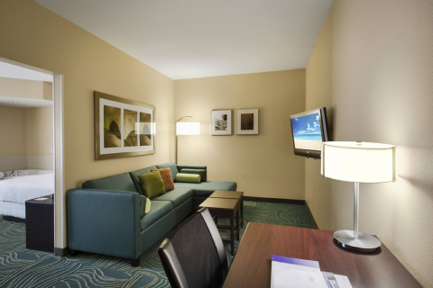 SpringHill Suites by Marriott Omaha East/Council Bluffs, IA 51501 near Eppley Airfield View Point 8
