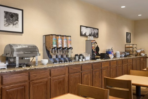 Country Inn & Suites by Radisson, Omaha Airport, NE 51510 near Eppley Airfield View Point 10
