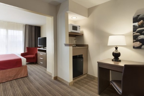 Country Inn & Suites by Radisson, Omaha Airport, NE 51510 near Eppley Airfield View Point 7