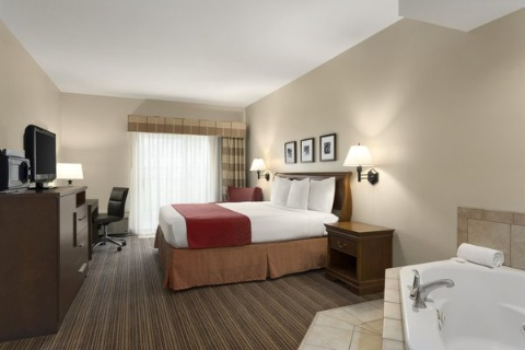 Country Inn & Suites by Radisson, Omaha Airport, NE 51510 near Eppley Airfield View Point 6