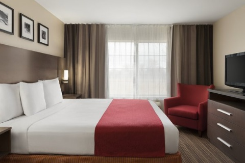 Country Inn & Suites by Radisson, Omaha Airport, NE 51510 near Eppley Airfield View Point 4