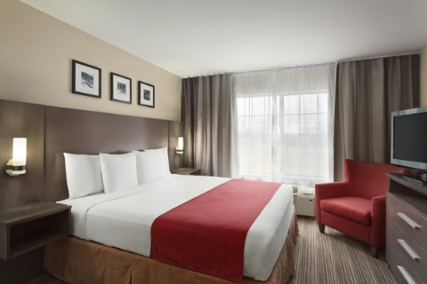 Country Inn & Suites by Radisson, Omaha Airport, NE 51510 near Eppley Airfield View Point 3