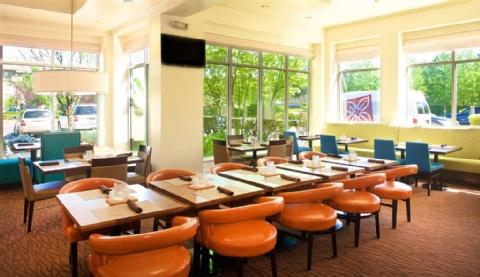Hilton Garden Inn Seattle Renton Renton Wa Sea Airport Park Sleep Hotels