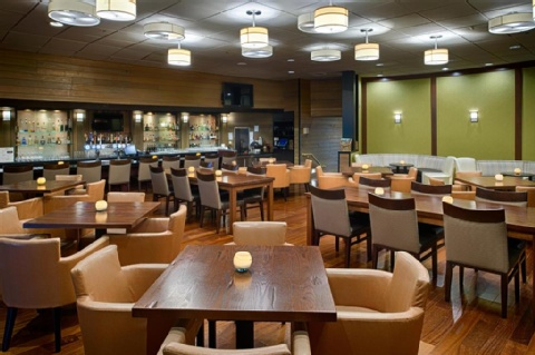 Doubletree by Hilton Seattle Airport, WA 98188 near Seattle-tacoma International Airport View Point 44