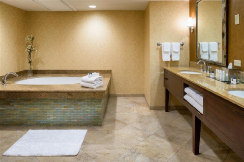 Doubletree by Hilton Seattle Airport, WA 98188 near Seattle-tacoma International Airport View Point 24