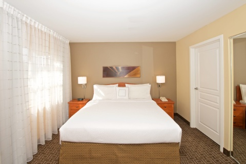 TownePlace Suites by Marriott Seattle Southcenter, WA 98032 near Seattle-tacoma International Airport View Point 8