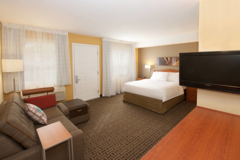 TownePlace Suites by Marriott Seattle Everett/Mukilteo, WA 98275 near Seattle-tacoma International Airport View Point 1