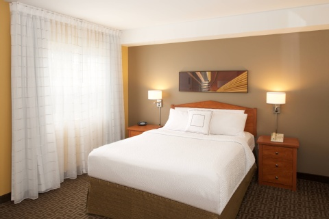 TownePlace Suites by Marriott Seattle Everett/Mukilteo, WA 98275 near Seattle-tacoma International Airport View Point 5
