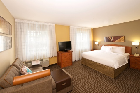 TownePlace Suites by Marriott Seattle Everett/Mukilteo, WA 98275 near Seattle-tacoma International Airport View Point 4