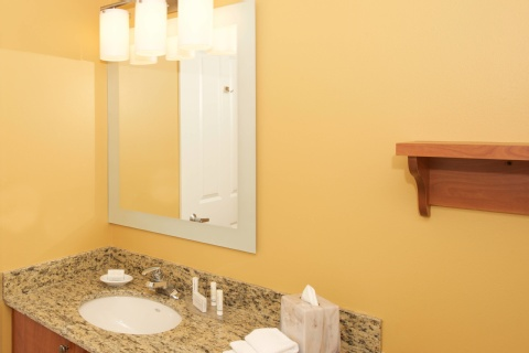 TownePlace Suites by Marriott Seattle Everett/Mukilteo, WA 98275 near Seattle-tacoma International Airport View Point 2