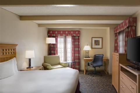 DoubleTree San Antonio Airport, TX 78216 near San Antonio International Airport View Point 10