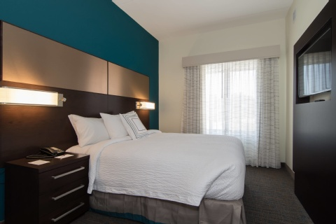Residence Inn by Marriott Raleigh-Durham Airport/Brier Creek, NC 27617 near Raleigh-durham International Airport View Point 11