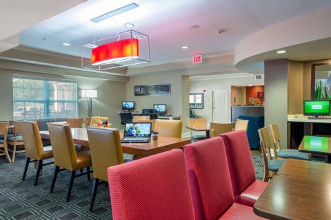 TownePlace Suites by Marriott Republic Airport Long Island/Farmingdale, MD 21090 near Baltimore-washington International Thurgood Marshall Airport View Point 30