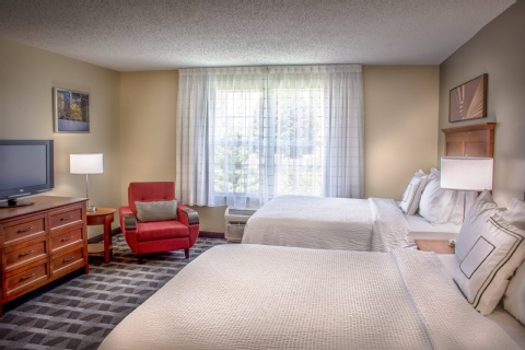 TownePlace Suites by Marriott Republic Airport Long Island/Farmingdale, MD 21090 near Baltimore-washington International Thurgood Marshall Airport View Point 18