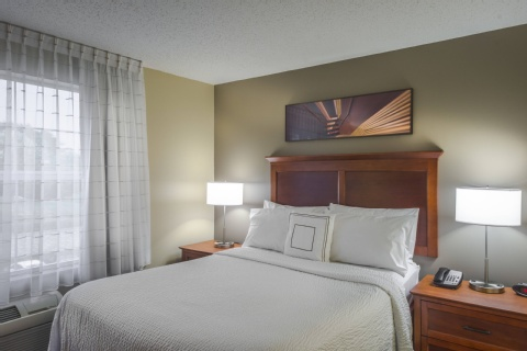 TownePlace Suites by Marriott Republic Airport Long Island/Farmingdale, MD 21090 near Baltimore-washington International Thurgood Marshall Airport View Point 15