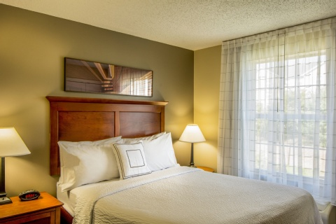 TownePlace Suites by Marriott Republic Airport Long Island/Farmingdale, MD 21090 near Baltimore-washington International Thurgood Marshall Airport View Point 8