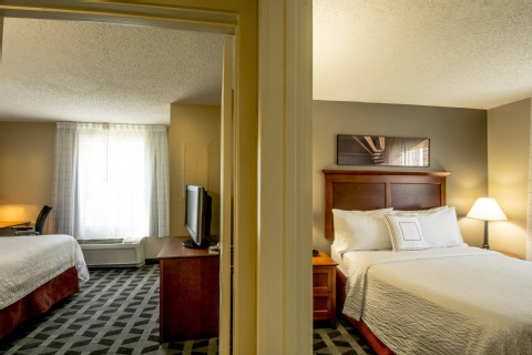 TownePlace Suites by Marriott Republic Airport Long Island/Farmingdale, MD 21090 near Baltimore-washington International Thurgood Marshall Airport View Point 6