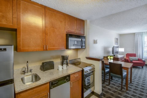 TownePlace Suites by Marriott Republic Airport Long Island/Farmingdale, MD 21090 near Baltimore-washington International Thurgood Marshall Airport View Point 4