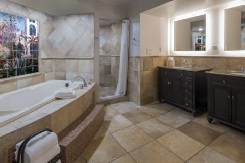 Holiday Inn and Suites Phoenix Airport North, AZ 85008 near Sky Harbor International Airport View Point 10