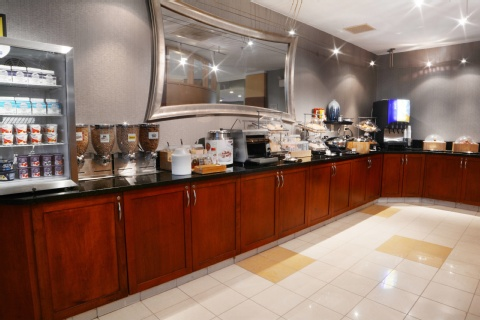 SpringHill Suites by Marriott Dulles Airport, VA 20166 near Washington Dulles International Airport View Point 9