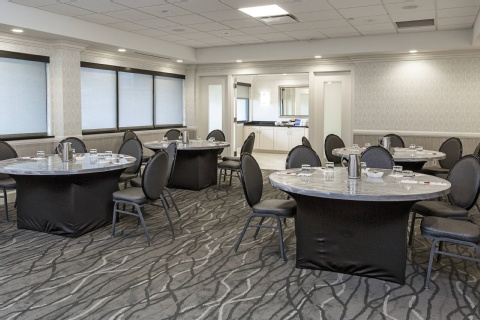 Rochester Airport Marriott, NY 14615 near Greater Rochester International Airport View Point 39