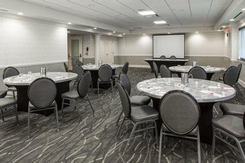 Rochester Airport Marriott, NY 14615 near Greater Rochester International Airport View Point 38