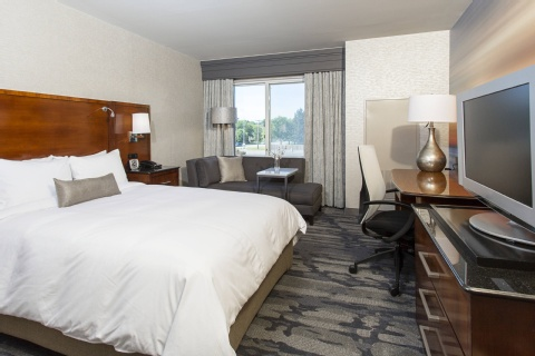 Rochester Airport Marriott, NY 14615 near Greater Rochester International Airport View Point 14