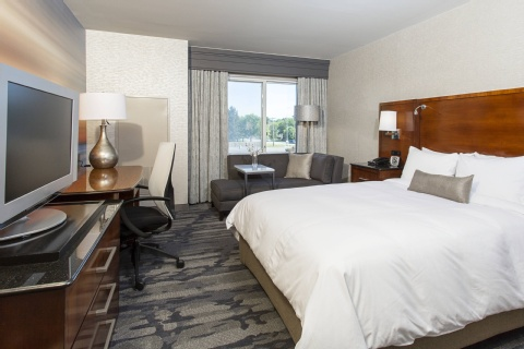 Rochester Airport Marriott, NY 14615 near Greater Rochester International Airport View Point 13