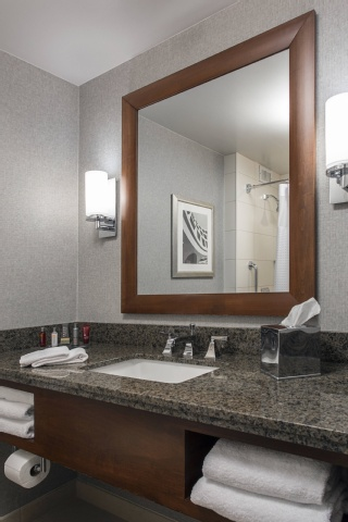 Rochester Airport Marriott, NY 14615 near Greater Rochester International Airport View Point 12