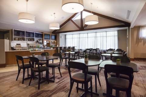 Courtyard by Marriott Rochester East/Penfield, NY 14625 near Greater Rochester International Airport View Point 8
