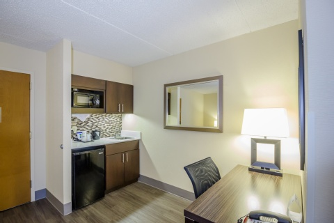 Holiday Inn Express & Suites Austin Airport, TX 78741 near Austin-bergstrom International Airport View Point 36