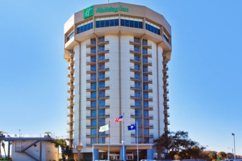 Holiday Inn Charleston-Riverview, SC 29407