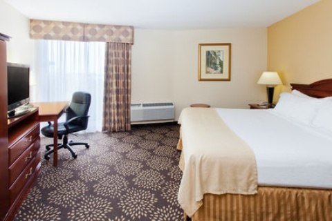 Holiday Inn Charleston-Riverview, SC 29407 near Charleston International Airport / Charleston Afb View Point 12