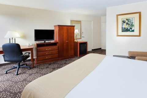 Holiday Inn Charleston-Riverview, SC 29407 near Charleston International Airport / Charleston Afb View Point 11