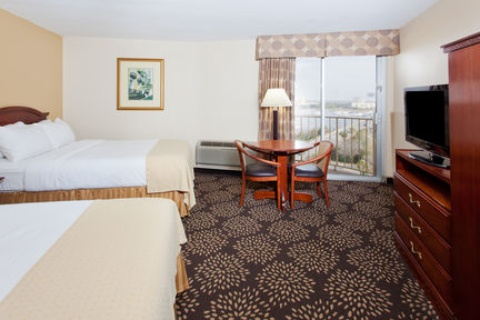 Holiday Inn Charleston-Riverview, SC 29407 near Charleston International Airport / Charleston Afb View Point 6