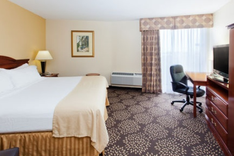 Holiday Inn Charleston-Riverview, SC 29407 near Charleston International Airport / Charleston Afb View Point 2