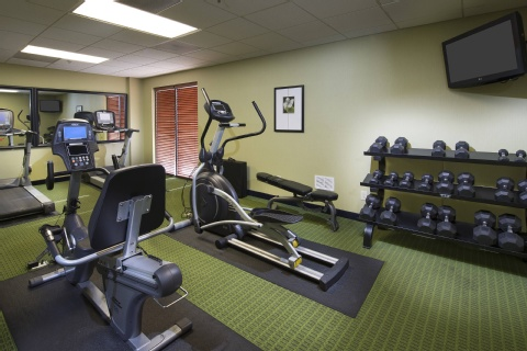 Fairfield Inn & Suites by Marriott Charleston Airport/Convention Center, SC 29418 near Charleston International Airport / Charleston Afb View Point 17