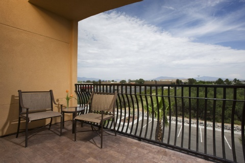 TownePlace Suites Tucson Airport, AZ 85706 near Tucson International Airport View Point 3