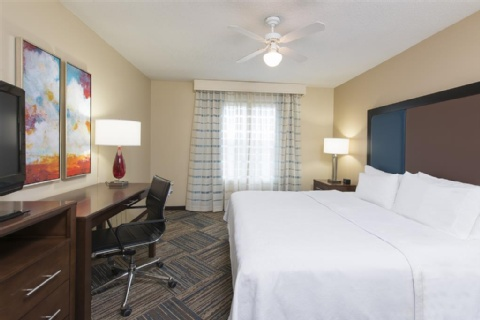 Homewood Suites by Hilton Columbus/Airport, OH 43219 near Port Columbus International Airport View Point 3