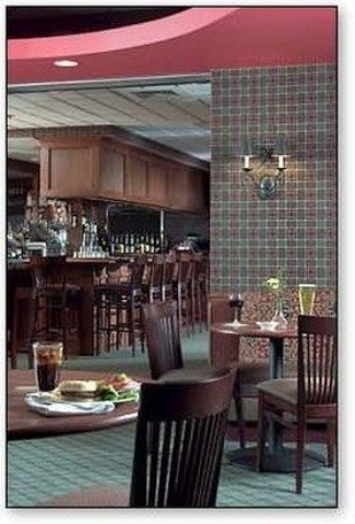 Rogue Regency Inn & Suites, OR 97504 near Rogue Valley International-medford Airport View Point 9