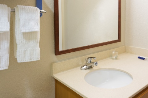 Candlewood Suites Medford, OR 97504 near Rogue Valley International-medford Airport View Point 43