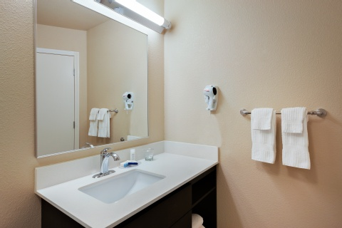 Candlewood Suites Medford, OR 97504 near Rogue Valley International-medford Airport View Point 42