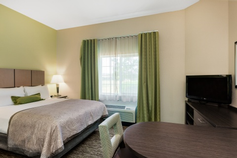 Candlewood Suites Medford, OR 97504 near Rogue Valley International-medford Airport View Point 12