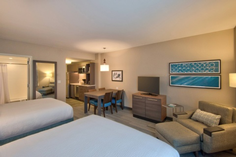 TownePlace Suites Miami Airport, FL 33126 near Miami International Airport View Point 29