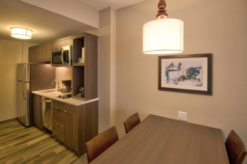 TownePlace Suites Miami Airport, FL 33126 near Miami International Airport View Point 28