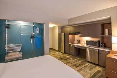 TownePlace Suites Miami Airport, FL 33126 near Miami International Airport View Point 25
