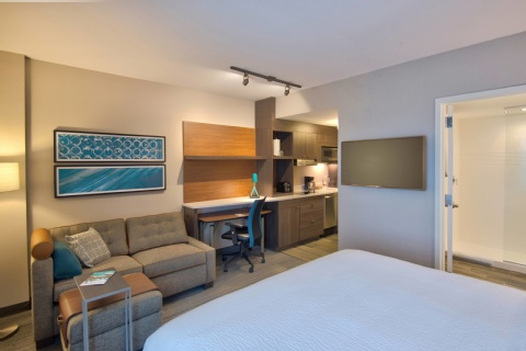 TownePlace Suites Miami Airport, FL 33126 near Miami International Airport View Point 22