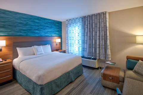 TownePlace Suites Miami Airport, FL 33126 near Miami International Airport View Point 21