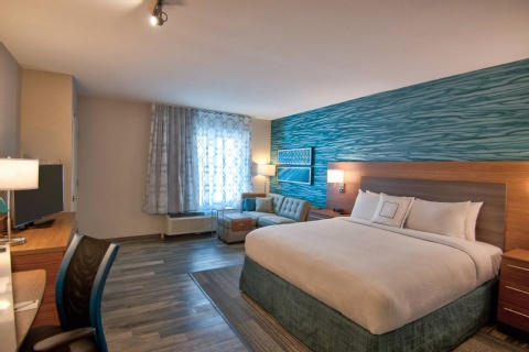 TownePlace Suites Miami Airport, FL 33126 near Miami International Airport View Point 19